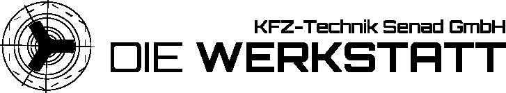 Die Werkstatt – Ihr KFZ Fachservice in Edt bei Lambach